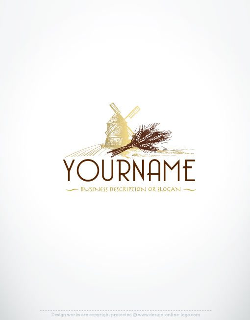 3162-create-a-logo-Bakery-logo-templates