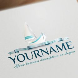 Sailing-Yacht-logo-template-for-sale-online