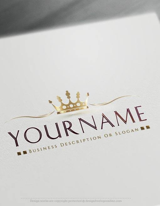 crown-logo-Images---King-Company-logos