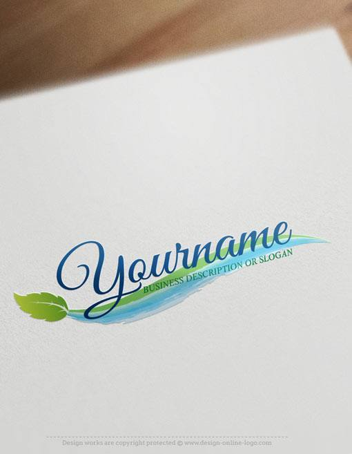 eco-green-logos-for-sale-online