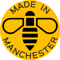 made_in_manchester logo