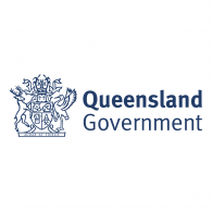 queensland_government_logo