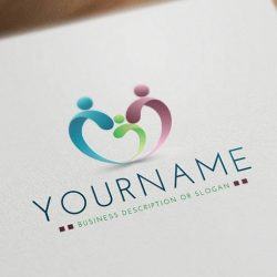 -ready-made-family-exclusive-logo-design