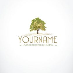 3165-create-a-logo-tree-logo-templates