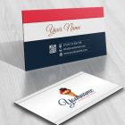 3171-icecream-logos-Images-free-business-card-design
