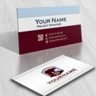 3175-bear-logos-Images-free-business-card-design
