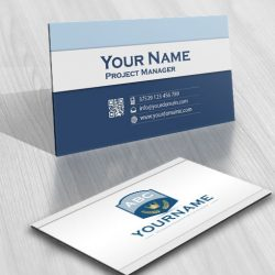 3176-abc-logos-Images-free-business-card-design