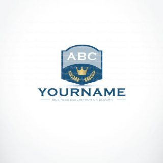 3176-create-a-logo-crown-abc-logo-templates
