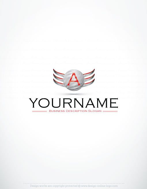 3182-create-a-logo-3d-ABC-logo-templates