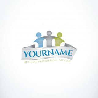 3189-create-a-logo-people-group-logo-templates
