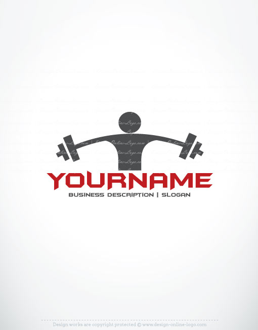 3190-create-a-logo-gym-logo-templates