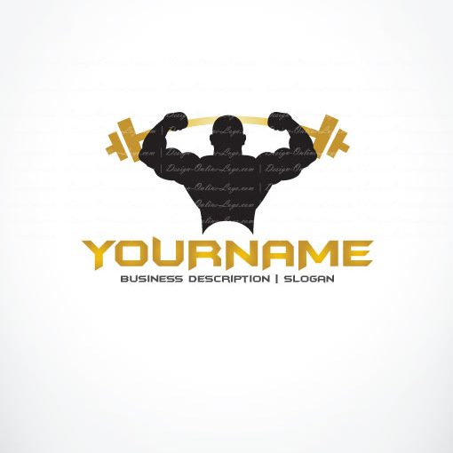 3191-create-a-logo-gym-logo-templates