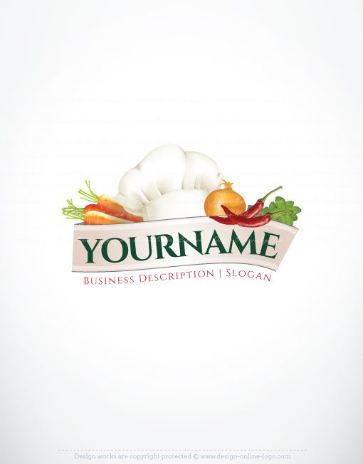 3193-create-a-logo-food-templates