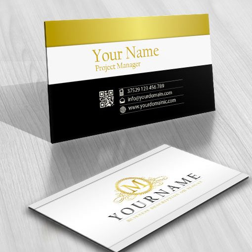 3197-ABC-logos-Images-free-business-card-design