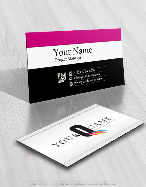 3198-ABC-logos-Images-free-business-card-design