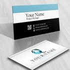 3199-Q-logos-Images-free-business-card-design