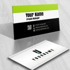 3201-U-logos-Images-Initials-free-business-card-design