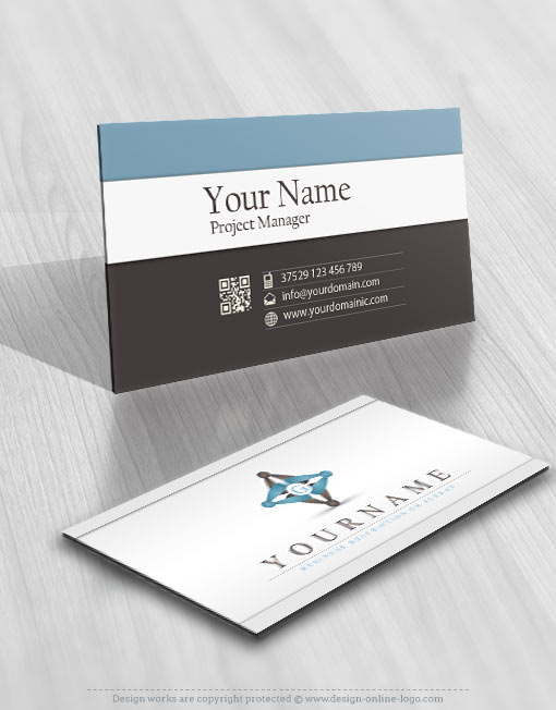 3202-people-logos-Images-free-business-card-design