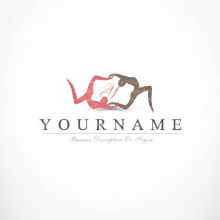 3204-create-yoga-logo-templates