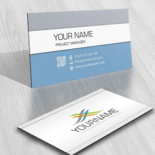 3210-simple-logos-Images-free-business-card-design