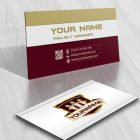 38-people-group-logos-Images-free-business-card-design
