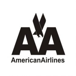american-airlines-2-logo