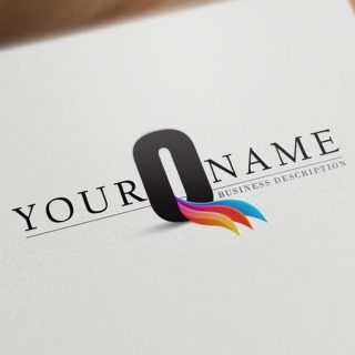 create-a-logo-ABC-logo-templates