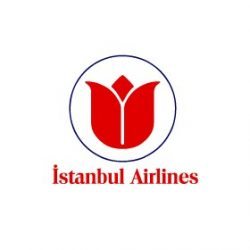 istanbul-airlines-logo-