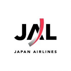 japan-airlines-5-logo