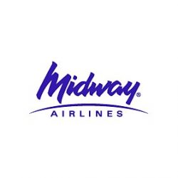 midway-airlines-logo