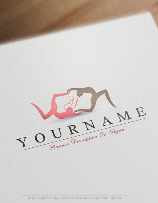 yoga-logo-templates