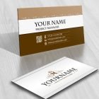 3216-crown-logos-Images-free-business-card-design