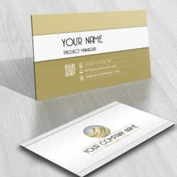 3220-arrows-3d-logos-Images-free-business-card-design