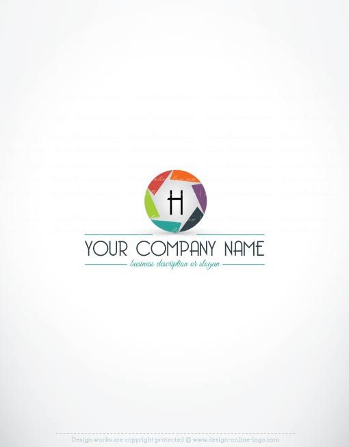 3221-create-a-logo-Photography-logo-templates