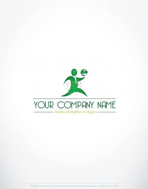 3222-create-a-logo-man-logo-templates