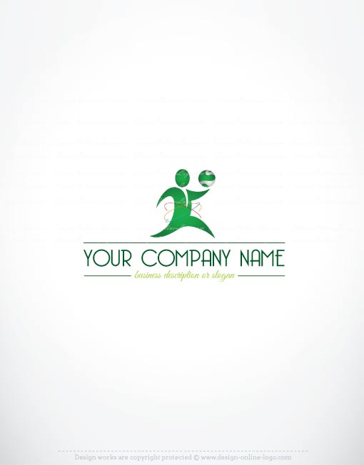 how to create a business logo for free