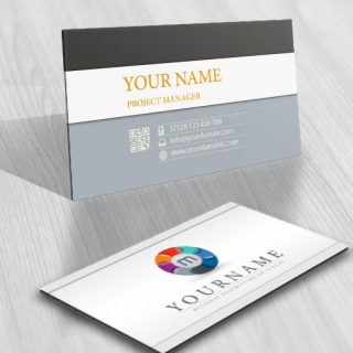 3242-ART-logo-Images-free-card-design