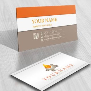 3244-fire-logo-Images-free-card-design