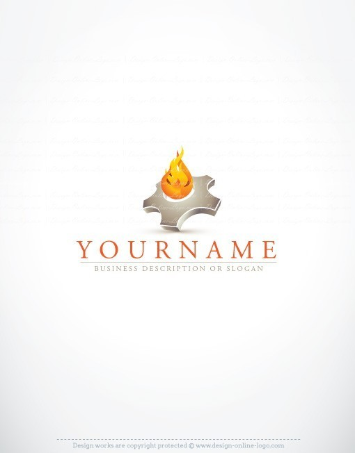 3244-ready-made-fire-logo-templates