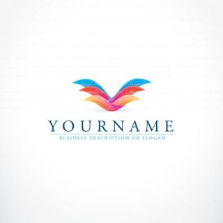 3247-ready-made-fly-logo-templates