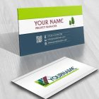 3253-Real-Estate-house-Images-free-card-design