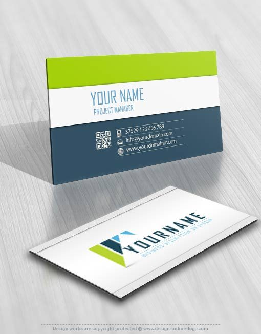 3254-Real-Estate-roof-Images-free-card-design