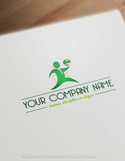 create-a-logo-man-logo-templates