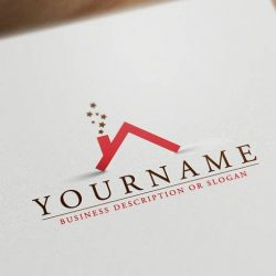 ready-made-Real-Estate-logo-templates