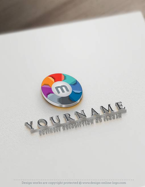 ready-made-colors-Art-logo-templates