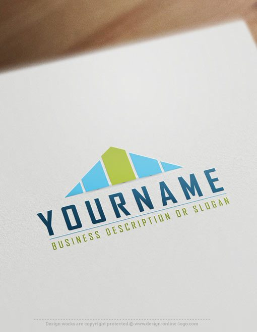 ready-made-simple-finance-logo-templates