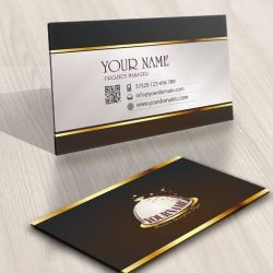 3268-restaurant-logo-template-free-business-card