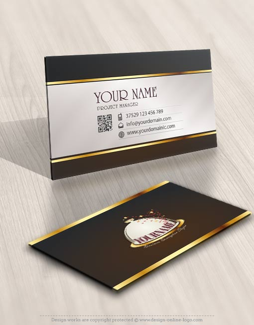 Exclusive logo design restaurant logo images free business card 3268 restaurant logo template free business card colourmoves