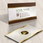 3274-Luxury-tree-logo-template-free-business-card