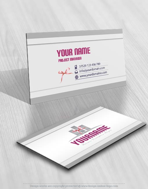 3278-Real-Estate-gift-logo-Image-free-card-design